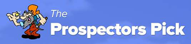 prospectorpick
