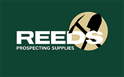 reeds-prospecting-logo