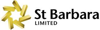 st-barbs-logo